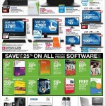 OfficeMax-Black-Friday-02