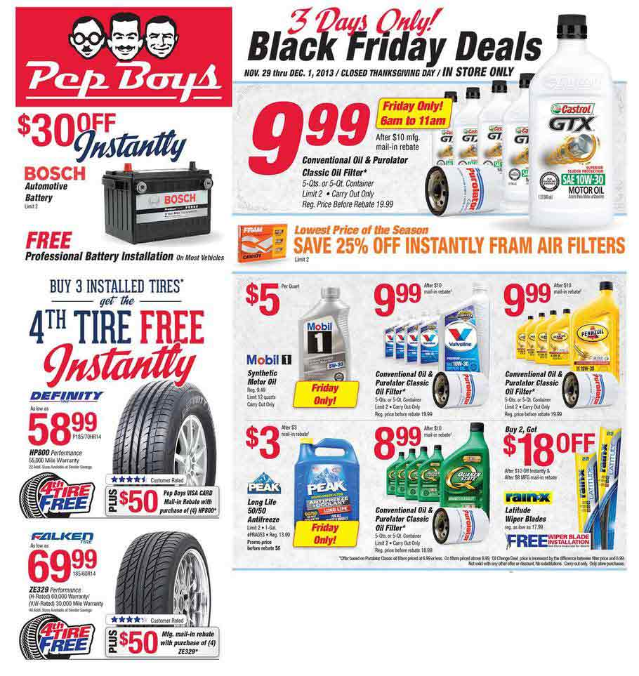 Eppy's Tool & Equipment. Outlet. Weekly Specials. Tool Videos. Eppys Blog. Eppy's events. All Brands! Booster Pacs. 12 Volt, 24 Volt, Standard / Heavy Duty Battery Chargers! SALE PRICE: $ CLUB PRICE: $ FIR OxyFuel Medium Duty Outfit - Acetylene. SALE PRICE: $