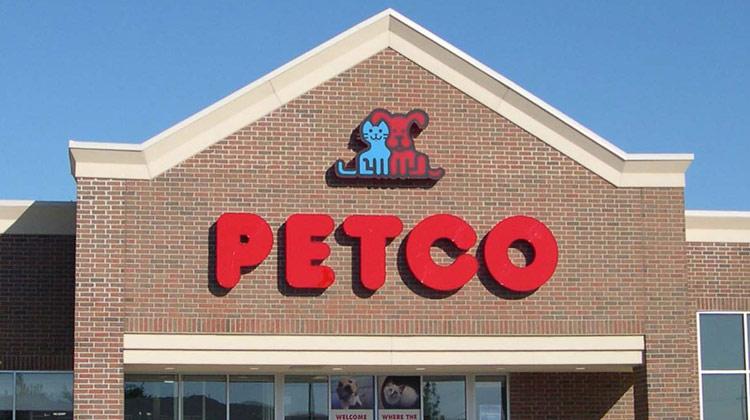 Petco Car Insurance