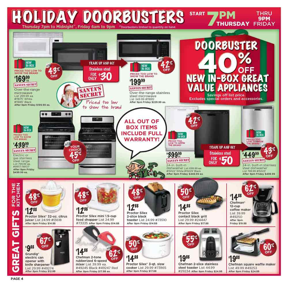 Find great deals on eBay for sears christmas catalog. Shop with confidence.