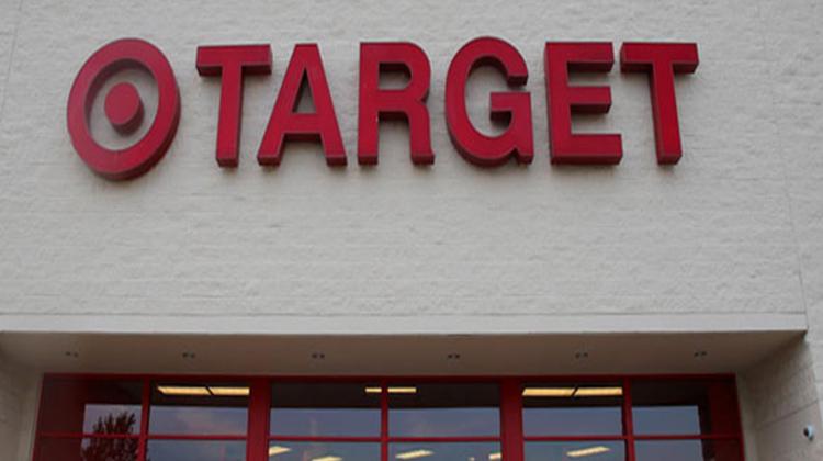 Target Black Friday