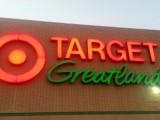 TargetDealstoAvoid