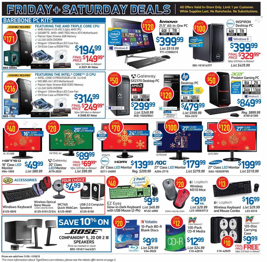 Shop HP's Intel Days Sale - Up to $1, Off Select items. See site for details.