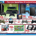 Walmart-Black-Friday-Ad-Page-02
