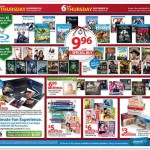Walmart-Black-Friday-Ad-Page-05