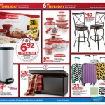 Walmart-Black-Friday-Ad-Page-07