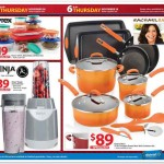 Walmart-Black-Friday-Ad-Page-09