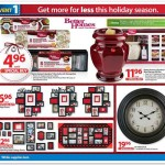 Walmart-Black-Friday-Ad-Page-10