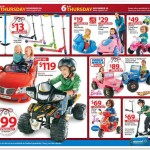 Walmart-Black-Friday-Ad-Page-13