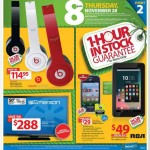 Walmart-Black-Friday-Ad-Page-15