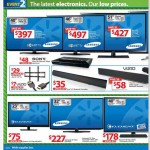 Walmart-Black-Friday-Ad-Page-16
