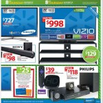 Walmart-Black-Friday-Ad-Page-17