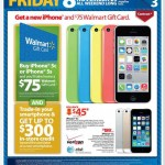 Walmart-Black-Friday-Ad-Page-19