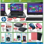 Walmart-Black-Friday-Ad-Page-23
