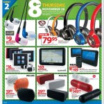 Walmart-Black-Friday-Ad-Page-26