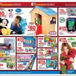 Walmart-Black-Friday-Ad-Page-29