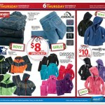 Walmart-Black-Friday-Ad-Page-31