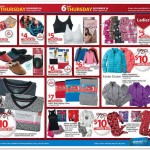 Walmart-Black-Friday-Ad-Page-33