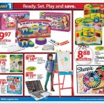 Walmart-Black-Friday-Ad-Page-36