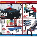 Walmart-Black-Friday-Ad-Page-37