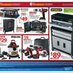 Walmart-Black-Friday-Ad-Page-39
