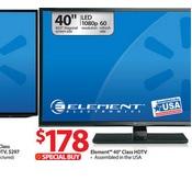 Walmart online shopping electronics