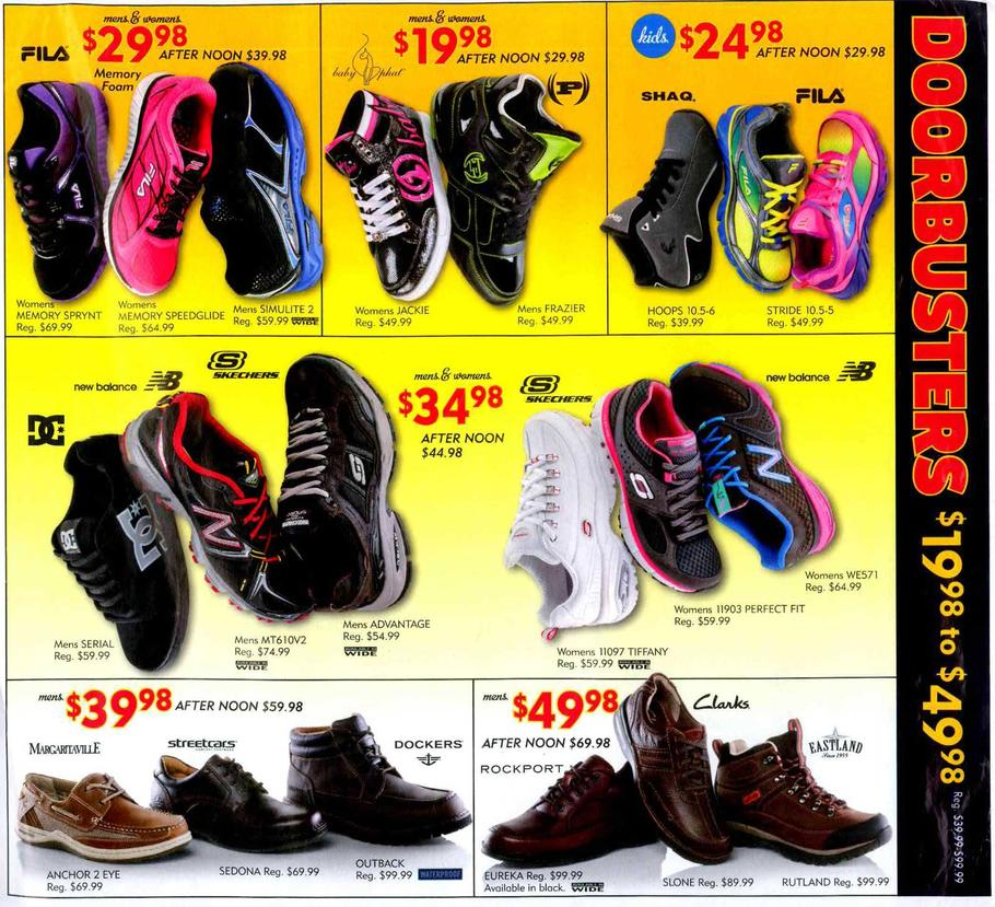 Shoe carnival shoes online. Online shoes