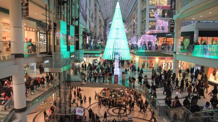 by Matt Ong on November 12, 2013   posted in Black Friday 2013 News