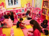 barbie_dreamhouse