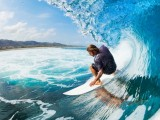 surfer picture for GoPro Hero3 Black Edition (750x500)