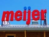 Meijer Black Friday 2014