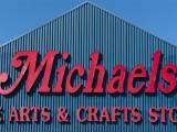 Michaels Black Friday 2014