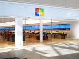 Microsoft Store Black Friday 2014