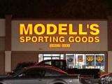 Modells Sporting Goods Black Friday 2014