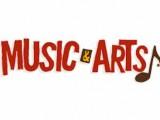 Music & Arts Black Friday 2014