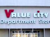 Value City Furniture Black Friday 2014