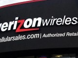 Verizon Wireless Black Friday 2014