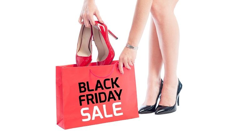Nike Zoom Lebron Xi Durable 11 Mens Shoes Bronze Black Hot Deals Buy Online Cfa1ea03