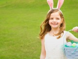 7 Affordable Easter Basket Ideas