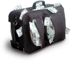 Baggage-Fees