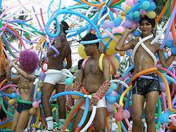 phuketgayfestival