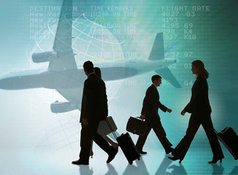 Business Travel, Business travel sites, travel sites