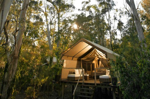 Glamping, Camping, Luxury Travel, Luxury Camping