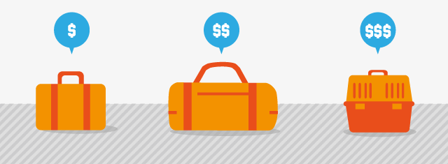airline-baggage-fee-increases-2012