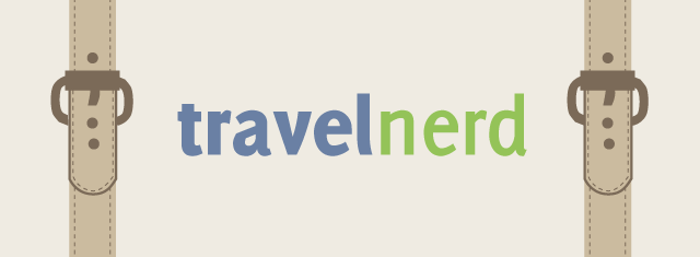 deal-travelnerd1