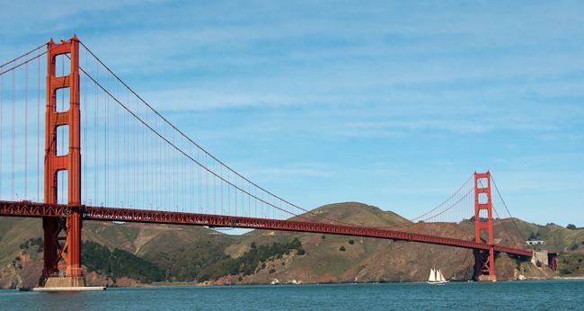 Off The Beaten Path San Francisco Restaurants