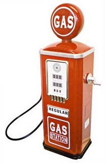 Post image for Best Way To Buy Gas – Gas Credit Cards or Discount Stations?