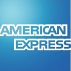 Post image for American Express Rolls Out Premium Return Protection for All Cards