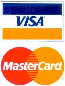 Post image for Visa Credit Cards vs MasterCard – Does it Make a Difference?