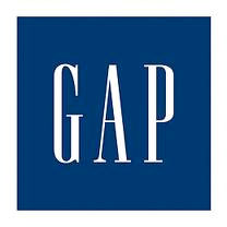 Post image for Considering the Gap Credit Card? You Can Do Better